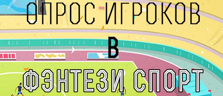 Название: vaqnztG.png Просмотров: 545  Размер: 407.0 Кб