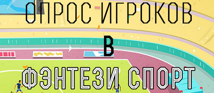 Название: vaqnztG.png Просмотров: 562  Размер: 407.0 Кб