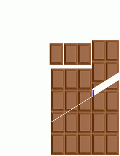 Нажмите на изображение для увеличения Название: chocko1.png Просмотров: 2 Размер:181.6 Кб ID:146262