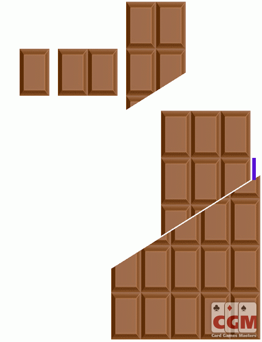 Нажмите на изображение для увеличения Название: chocko2.png Просмотров: 1 Размер:184.6 Кб ID:146263