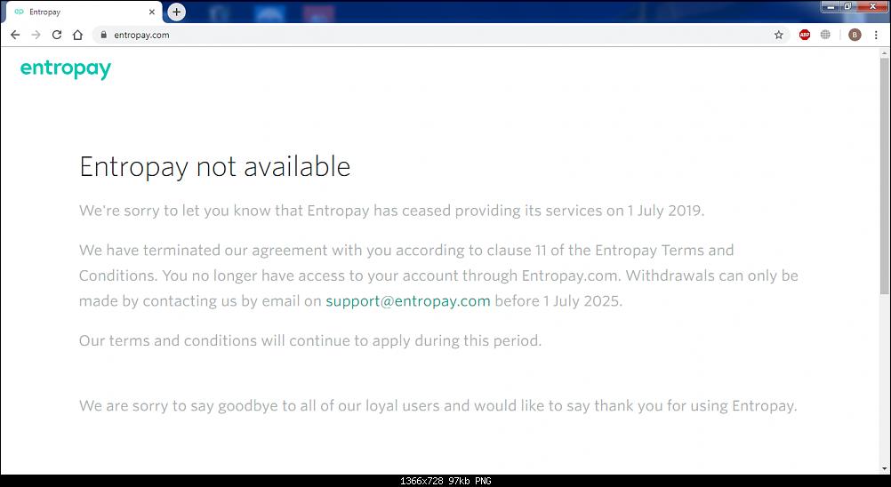 Нажмите на изображение для увеличения Название: entropay.png Просмотров: 1 Размер:96.5 Кб ID:151148