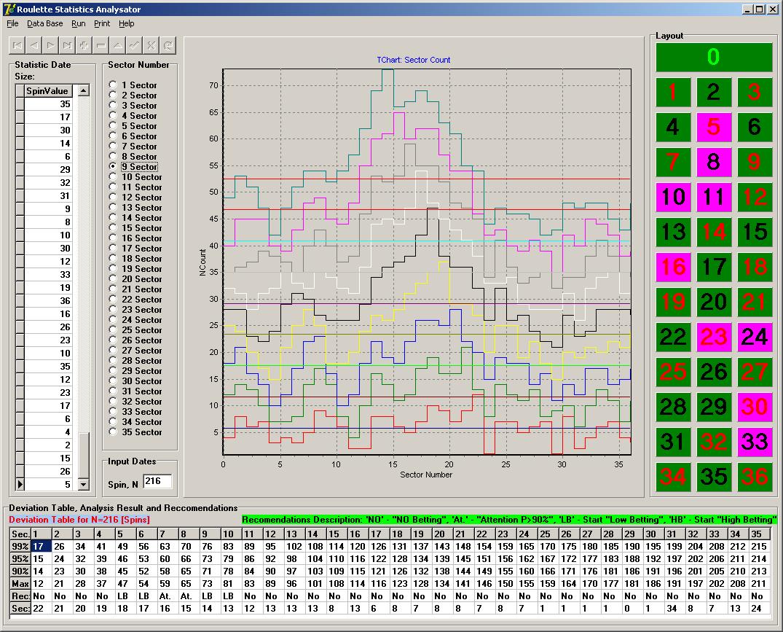 Нажмите на изображение для увеличения Название: ScreenStatA.PNG Просмотров: 242 Размер:82.6 Кб ID:47825