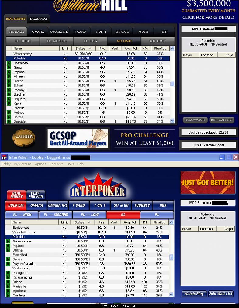 Нажмите на изображение для увеличения Название: Crypto_NL.PNG Просмотров: 101 Размер:321.2 Кб ID:50946