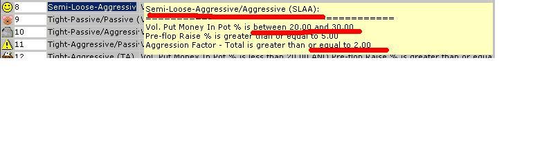 Название: slaa.JPG Просмотров: 981  Размер: 25.9 Кб