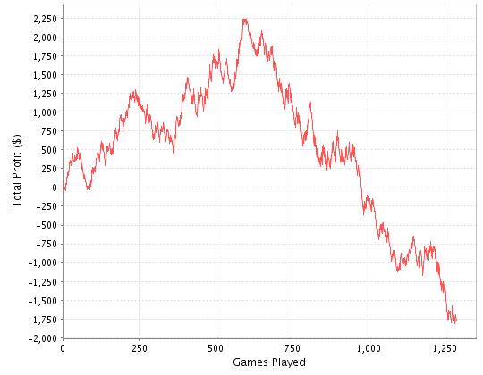 Название: CAMRSXE7.png Просмотров: 754  Размер: 18.3 Кб