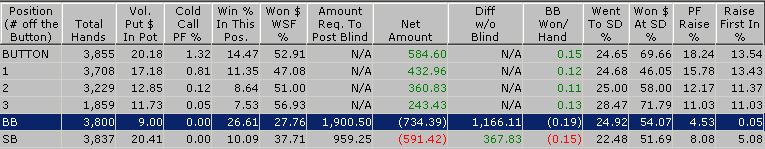 Название: blinds.JPG Просмотров: 244  Размер: 40.9 Кб
