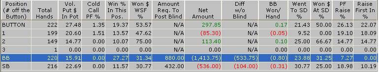 Название: blinds.JPG Просмотров: 997  Размер: 39.2 Кб