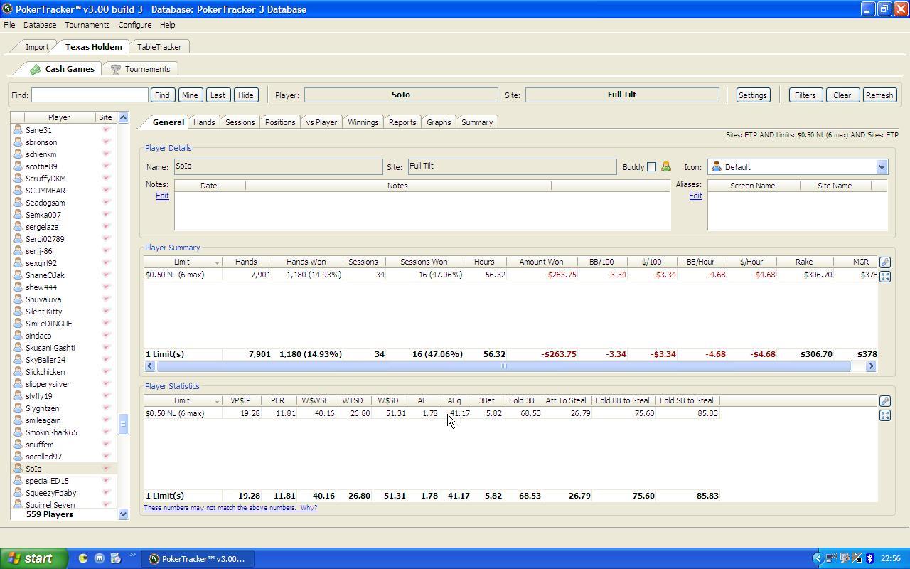 Нажмите на изображение для увеличения Название: GEN ScreenShot001.jpg Просмотров: 676 Размер:148.1 Кб ID:66237
