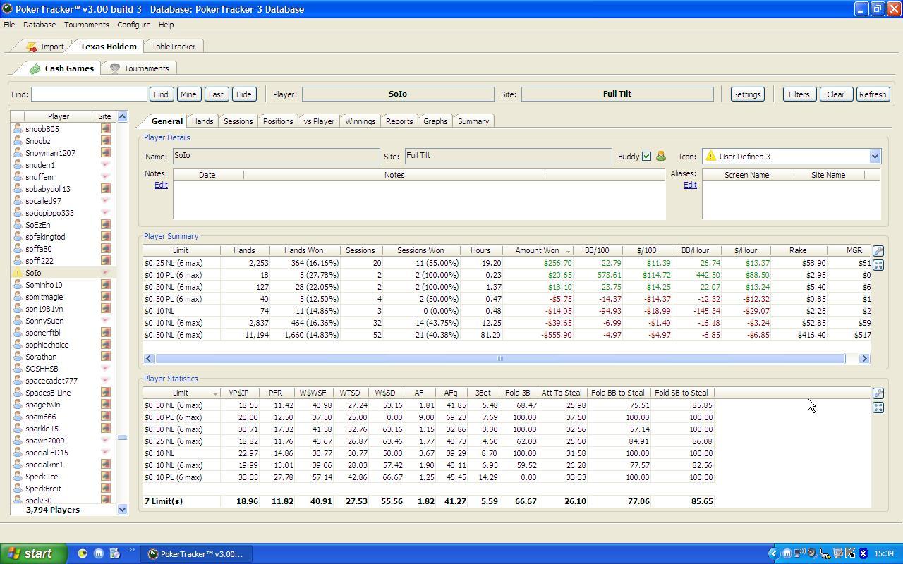 Нажмите на изображение для увеличения Название: ScreenShot004.jpg Просмотров: 355 Размер:191.7 Кб ID:66438