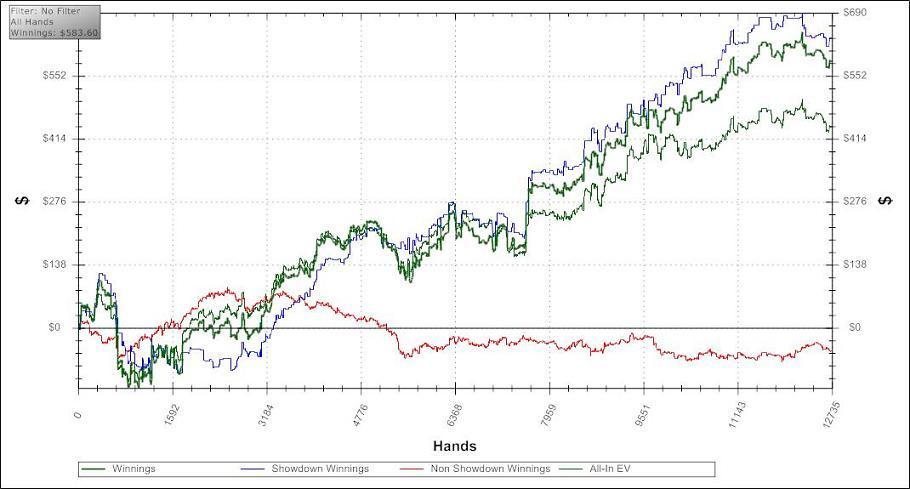 Название: graf.jpg Просмотров: 188  Размер: 56.4 Кб