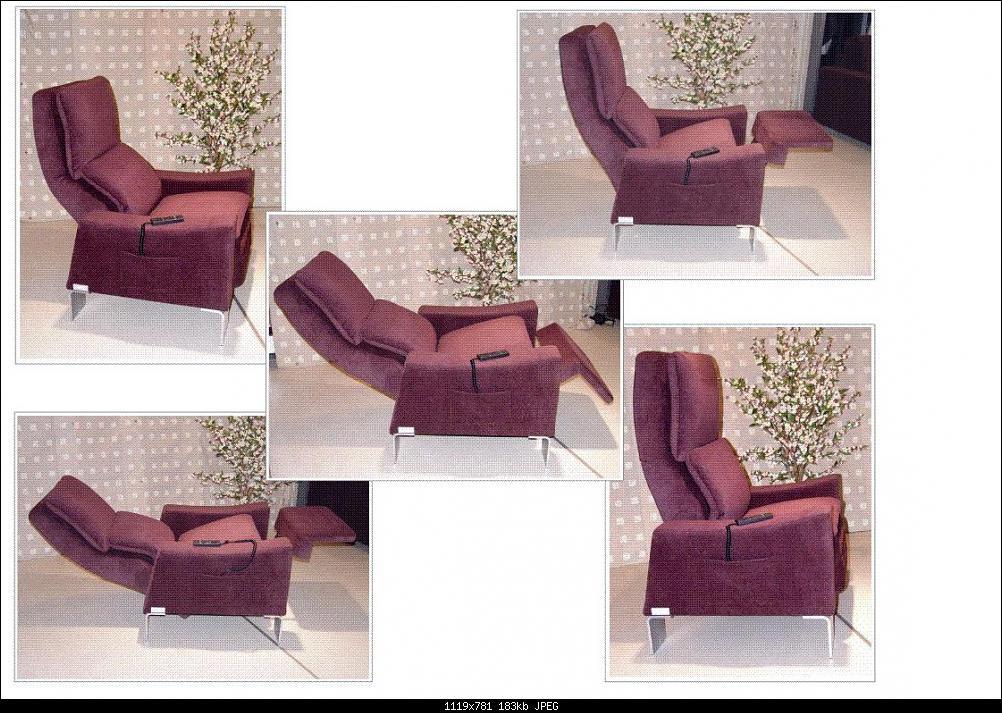 Нажмите на изображение для увеличения Название: кресло.JPG Просмотров: 121 Размер:183.4 Кб ID:76162