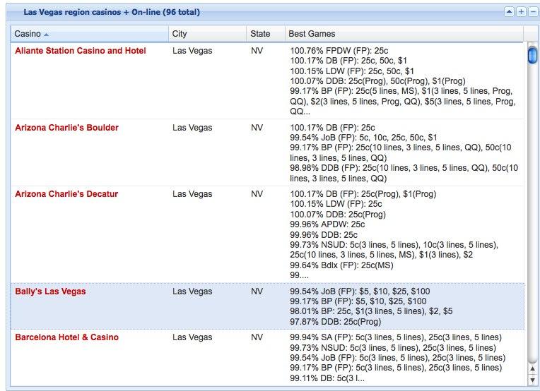 Название: vpFREE2_ Basic Casino Search.jpg Просмотров: 690  Размер: 106.4 Кб