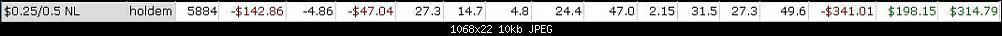 Нажмите на изображение для увеличения Название: goplay2.JPG Просмотров: 155 Размер:9.9 Кб ID:77293
