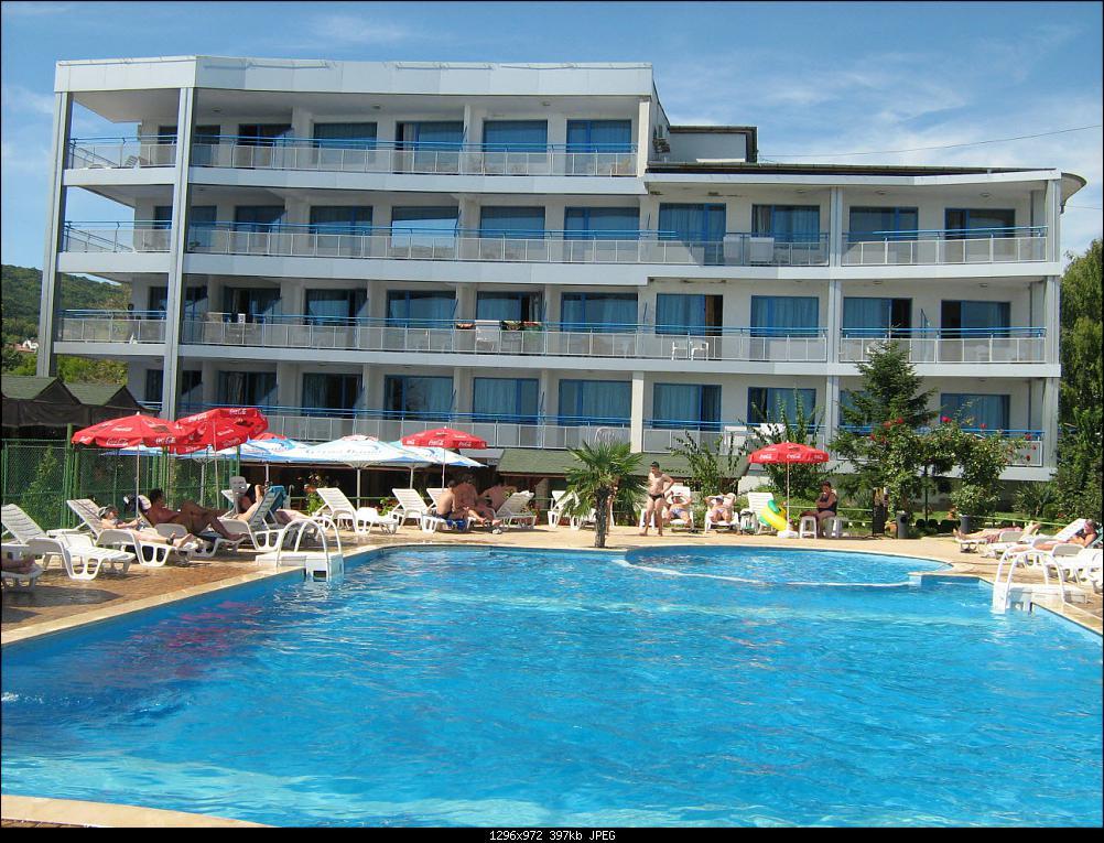 Нажмите на изображение для увеличения Название: hotel.jpg Просмотров: 105 Размер:397.4 Кб ID:80088
