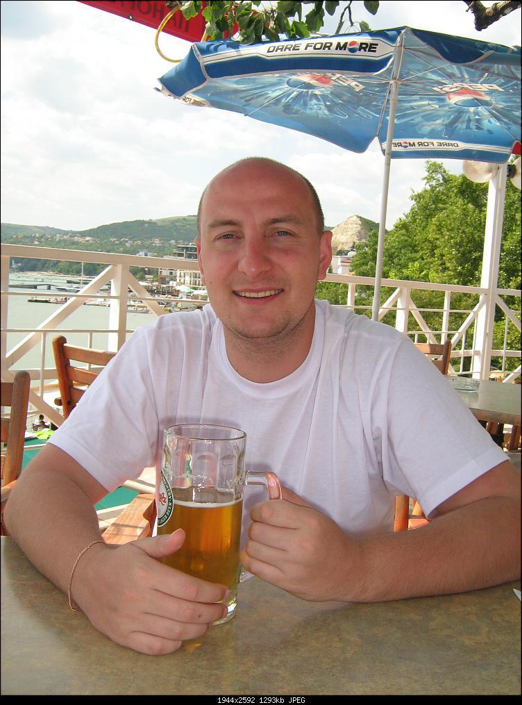 Нажмите на изображение для увеличения Название: beer.jpg Просмотров: 214 Размер:1.26 Мб ID:80089