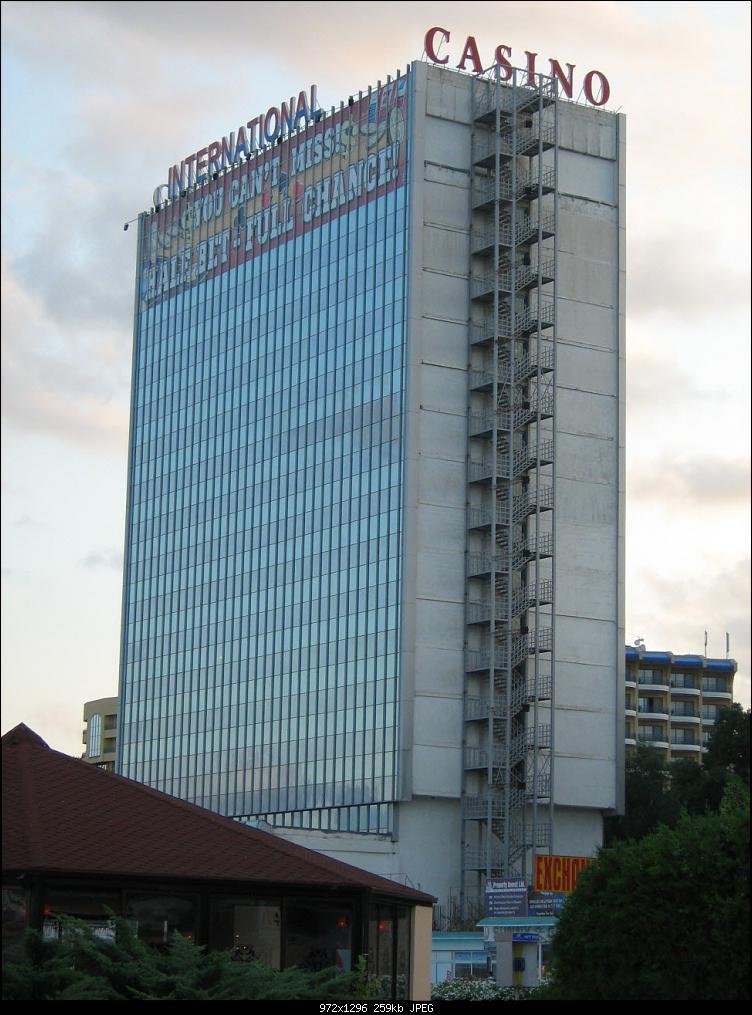 Нажмите на изображение для увеличения Название: hotel_casino.JPG Просмотров: 180 Размер:258.7 Кб ID:80096