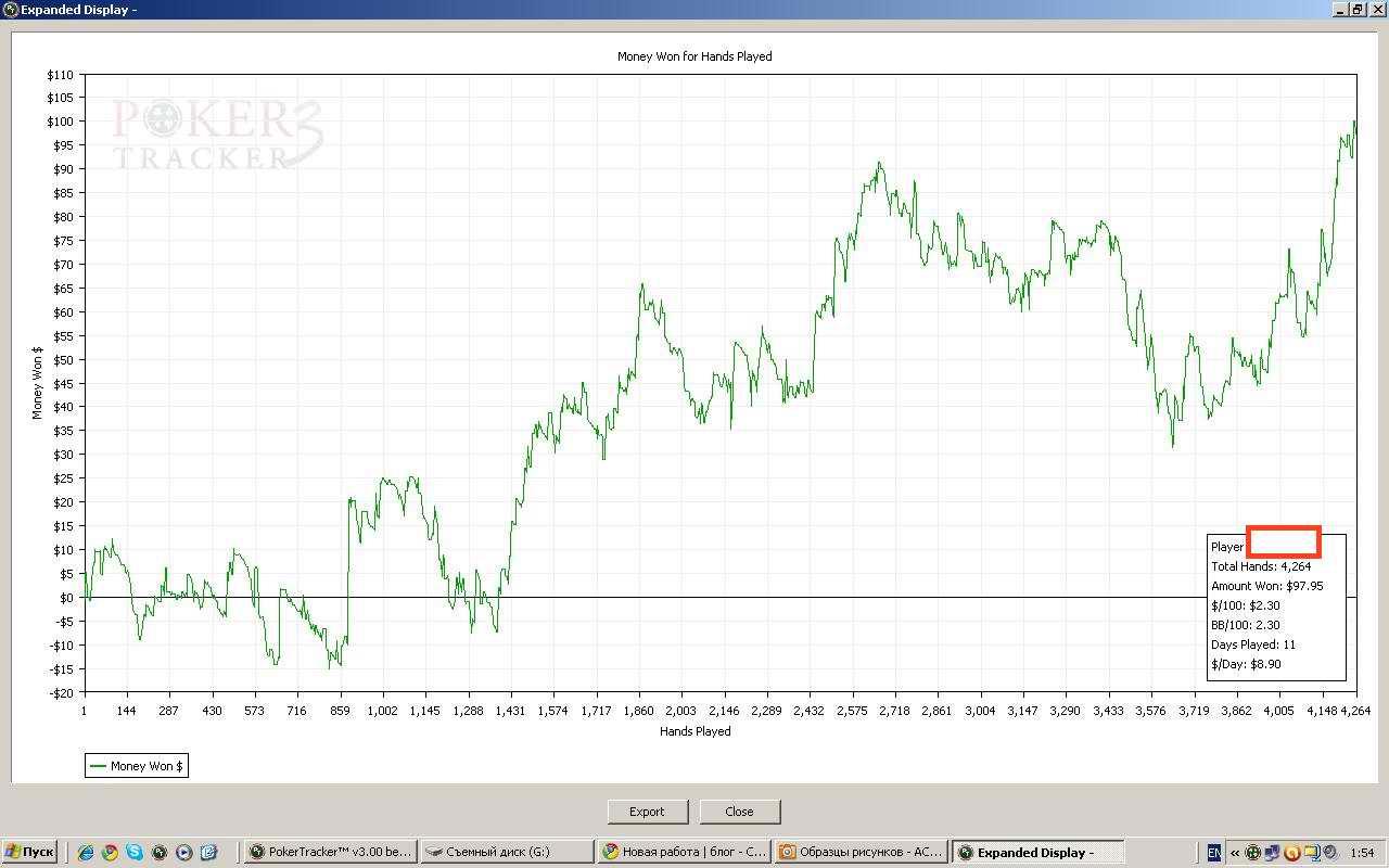 Нажмите на изображение для увеличения Название: graph.JPG Просмотров: 223 Размер:82.9 Кб ID:96033